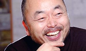 柴田長俊とはのイメージ